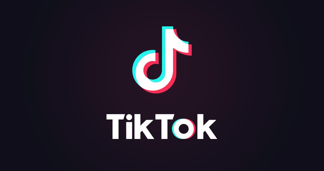 Ser un experto en TikTok nunca fue tan fácil.