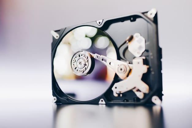 cambiar disco duro por SSD