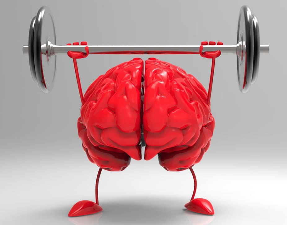 ¿Cómo mejorar la memoria?