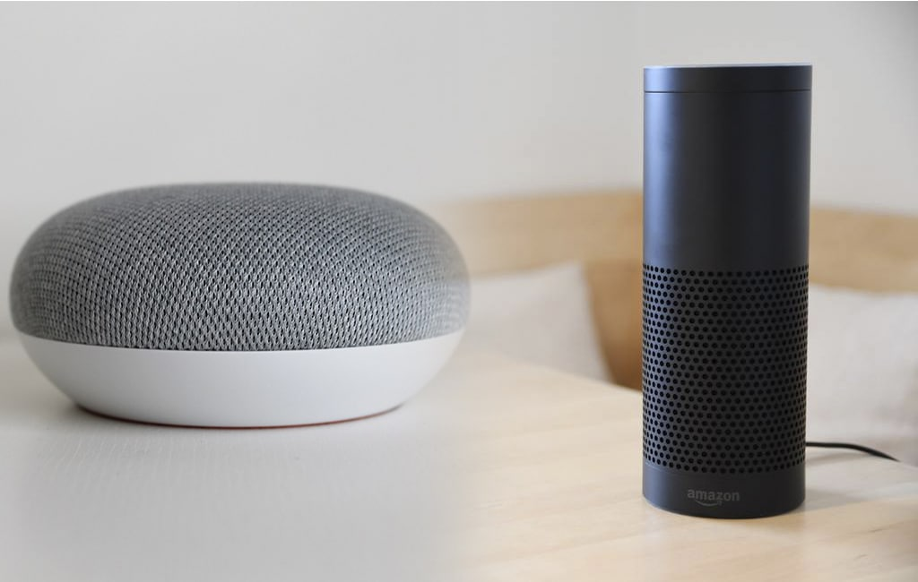 Google Home vs Alexa: Comparativa Final del mejor asistente de voz en 2020