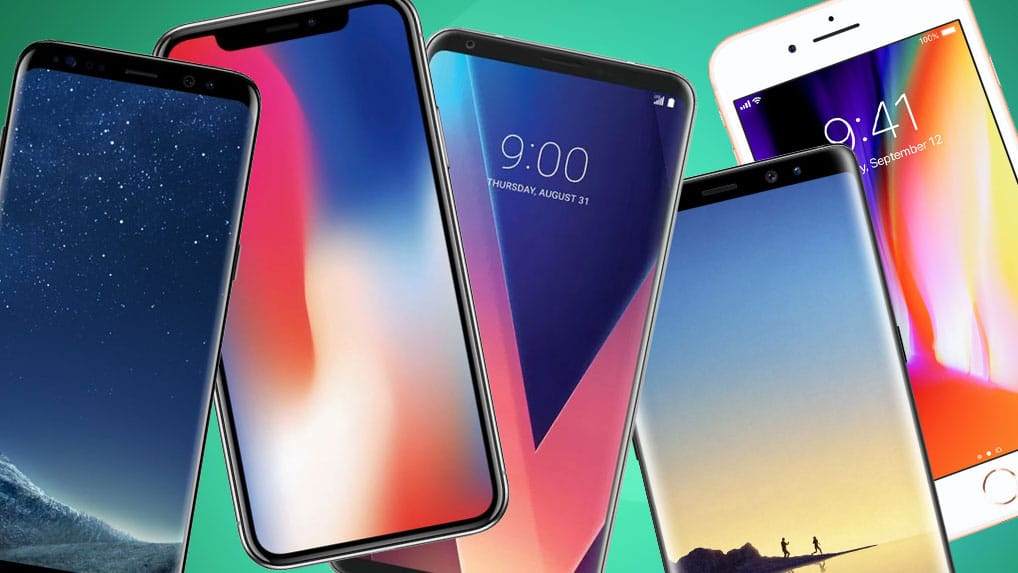 Mejor móvil calidad precio del 2020