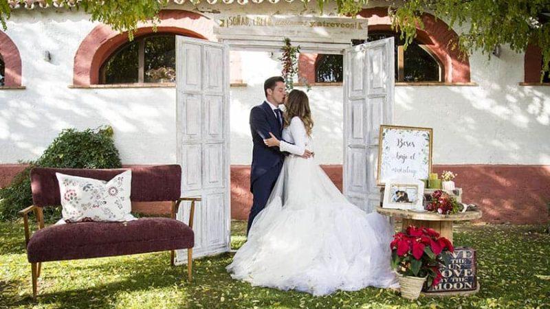 Preparar tu boda y ahorra un dineral