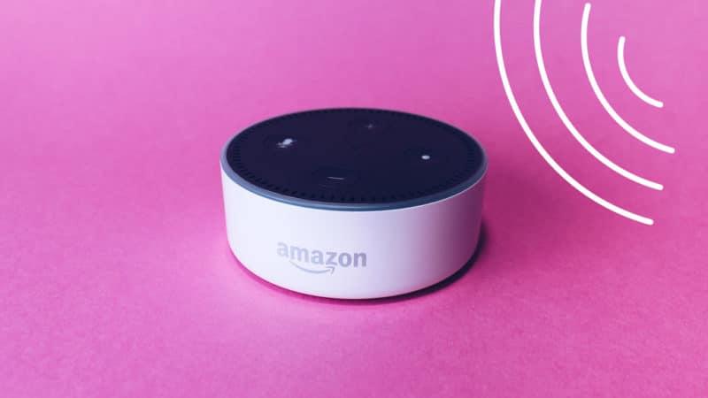 Los mejores comandos de voz para Alexa