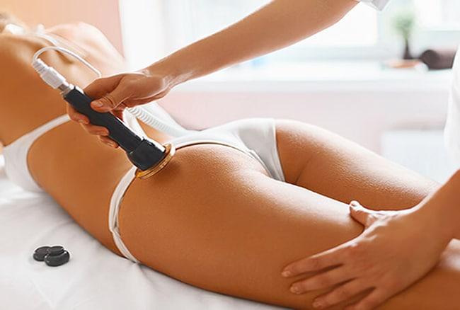 tratamientos estéticos gluteos y piernas