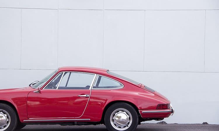 5 tips para cuidar tu coche y alargar su vida útil