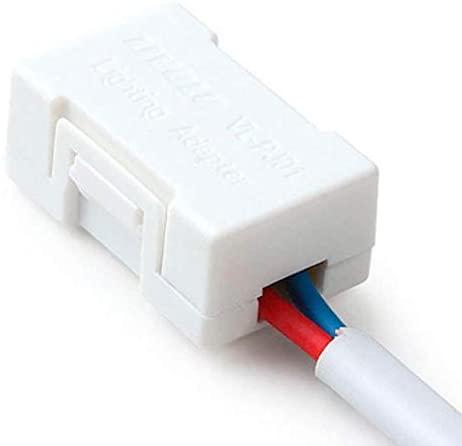 Flash Save para arreglar parpadeo LED